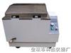 XLD-50多功能血液溶浆机