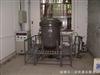 ZK/QY-50-20真空气压高温烧结炉