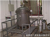 ZK/QY-12-16真空氣壓高溫燒結爐