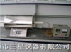 SGQ-6-10B管式气氛炉
