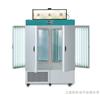 GC-300TL/TLH/1000TLH光照培养箱/人工气候箱/植物生长箱