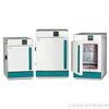 TH-ME/TH-PE025/065/100恒温恒湿试验箱(桌上型)