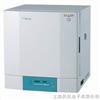 IB-05G/15G/25G恒温培养箱