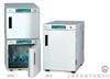 ILP-01/ILP-11低温培养箱