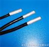 TA-Q大气温度传感器(变送器)