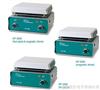HP-1000/2000/3000 磁力加热搅拌器