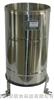 TA-YB雨量传感器