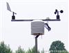 TAPH温室控制系统