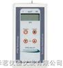 PPM-400STPPM-400ST甲醛检测仪