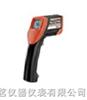 ST25ST25红外线测温仪