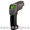 ST20ST20红外线测温仪