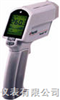 MX4+便携式红外线测温仪MX4+