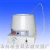 HDM 数显恒温磁力搅拌电热套