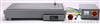 KL-1型EPH智能電熱板