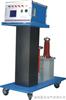 YDQ-5KVA/50KVYDQ系列全自动试验变压器-嘉宝全自动试验变压器