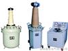YDQ-10KVA/100KV超高压试验变压器-试验变-耐压仪