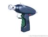 SJ-500 手提式基因枪