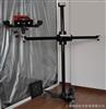 JR-3DSS系列三维光学扫描仪