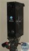 JR-3DCC系列单目彩色三维人像扫描仪