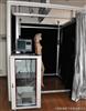 JR-3DLS_BODY激光人体三维扫描仪