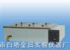 HH-6J 磁力搅拌水浴锅(双列六孔)