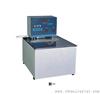GX系列高温循环器/机