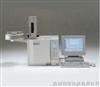 GC-2010岛津GC-2010气相色谱仪
