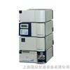 LC2000高效液相色谱仪/日立Hitachi技术HPLC