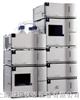 日立L-2000高效液相色谱仪/Hitachi进口高效液相色谱HPLC