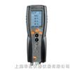 testo 340testo 340烟气分析仪