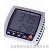 testo 608-H1testo 608-H1温湿度仪