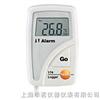 testo 174testo 174温湿度记录仪