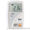 testo 175-T2testo 175-T2温湿度记录仪