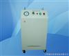 QL-20型系列空气泵/空气压缩机/纯净空压机