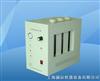 QL-3型系列空气泵/空气压缩机/纯净空压机