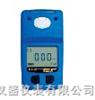 GS10-LELGS10-LEL红外线可燃气体检测仪