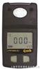 CTH1000(A)CTH1000(A)矿用一氧化碳检测仪