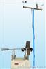 TA-2A电接风向风速仪
