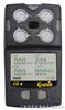 CD4CD4矿用复合气体检测仪