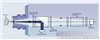 JR-IN01Inspector检测系统