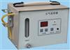 TA-CD大气采样器
