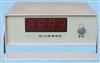 TA-E2A二氧化碳测定仪