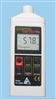 TA-30噪声仪 噪声测定仪