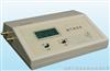 TA-C2A氧气测定仪