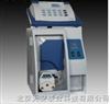 TA-96氨(氮)测定仪