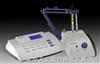 TA-216离子分析仪
