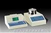 TA-571化学需氧量分析仪