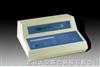TA-411微量水份分析仪