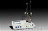 TA-501水分分析仪