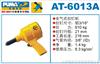 AT-6013A巨霸气动拉铆枪